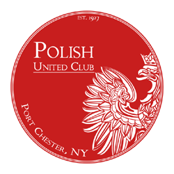 polish united club